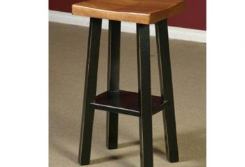Sahara Bar Stool