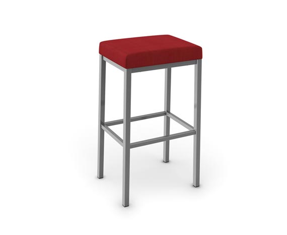 Amisco Bradely Bar Stool