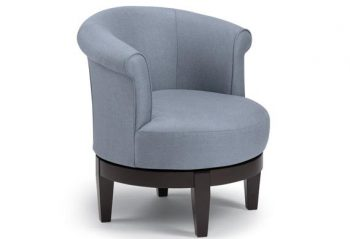 Palliser – Atica Living Room Chair