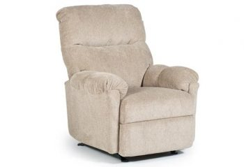 Palliser – Balmore Living Room Chair