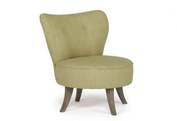 Palliser – Florence Living Room Chair