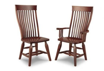 Palliser – Florence Dining Room Chair