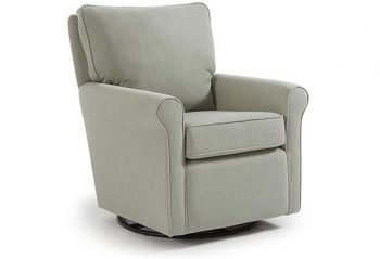 Palliser – Kacey Living Room Chair