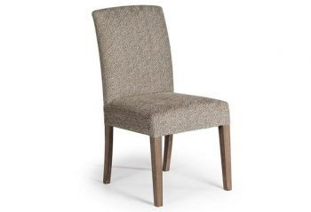 Palliser – Myer Dining Room Chair