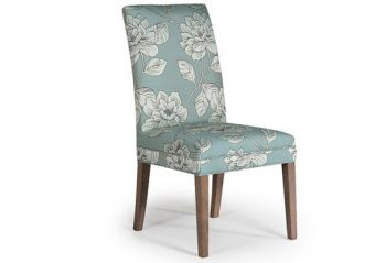 Palliser – Odell Dining Room Chair