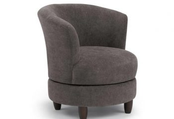 Palliser – Palmona Living Room Chair