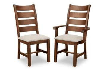 Palliser – Saratoga Dining Room Chair