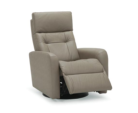 Sorrento Recliner