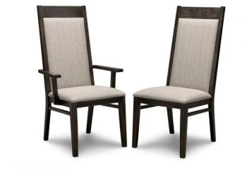 Palliser – Steel City Dining Room Chair