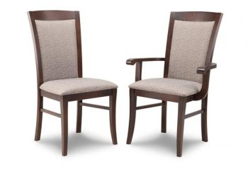 Palliser – Yorkshire Dining Room Chair