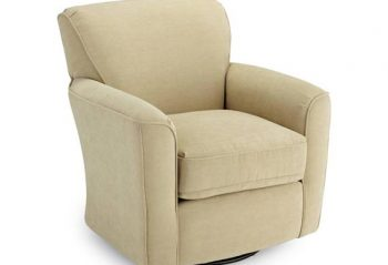Palliser – Kaylee Living Room Chair