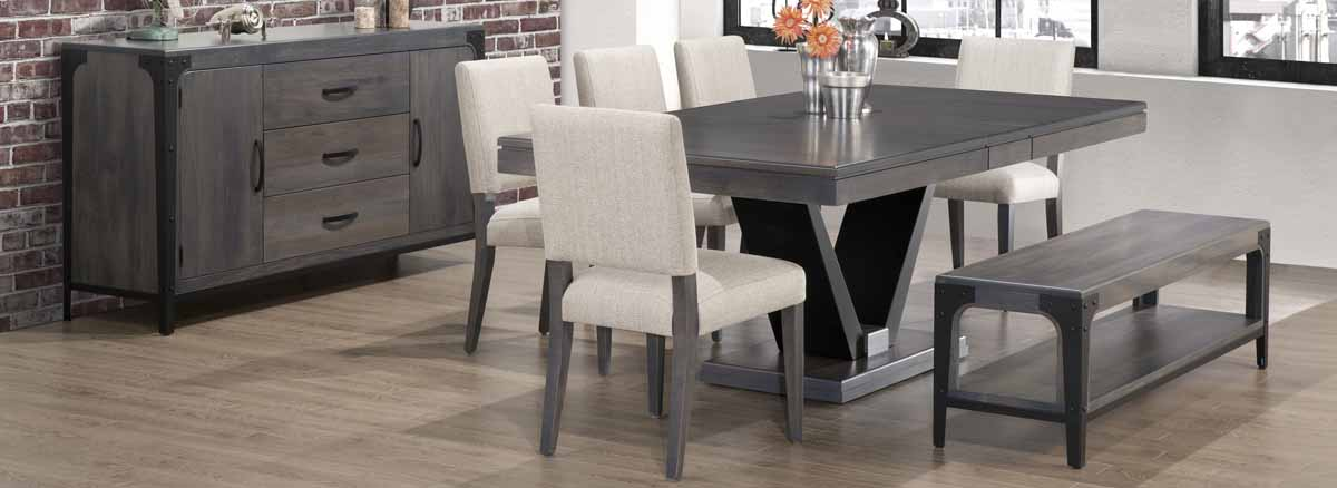 Handstone Furniture Header Image