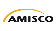 Amisco Furniture Logo