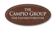 Campio Group Furniture Logo