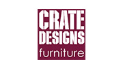 Crate Furniture Logo