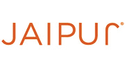 Jaipur Furniture Logo
