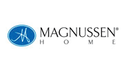 Magnussen Furniture Logo