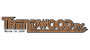 Trendwood Furniture Logo