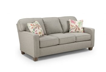 Picture of the Best Annabel Coll2 Sofa