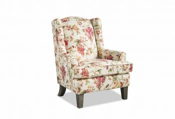 Picture of the Best Andrea Chair