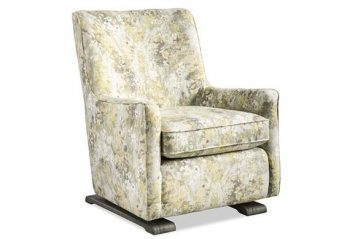 Best Palliser Recliner