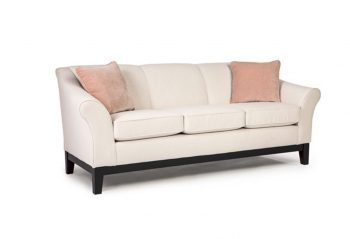 Picture of the Best Emeline Sofa