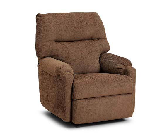 Picture of a Best JOJO Recliner