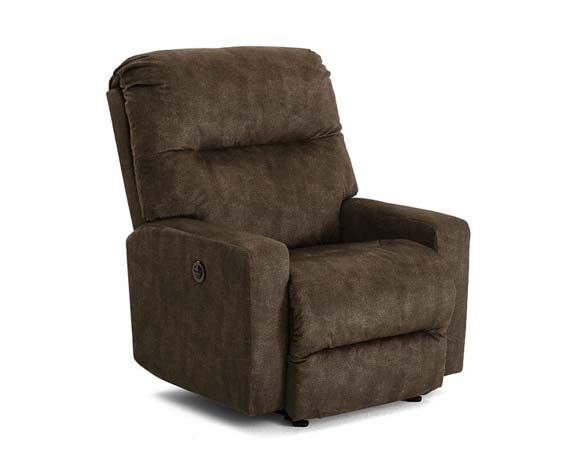 Picture of the Best Kenley Recliner