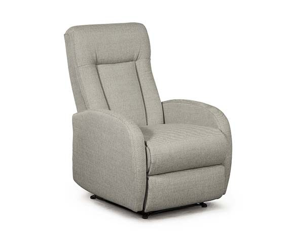 Picture of the Best Rayne Recliner