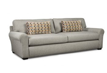 Picture of the Best Sophia Sofa
