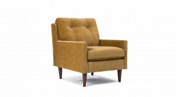 Picture of the Best Trevin Chair