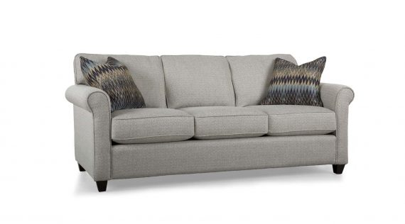 Picture of a Decor-Rest 2460