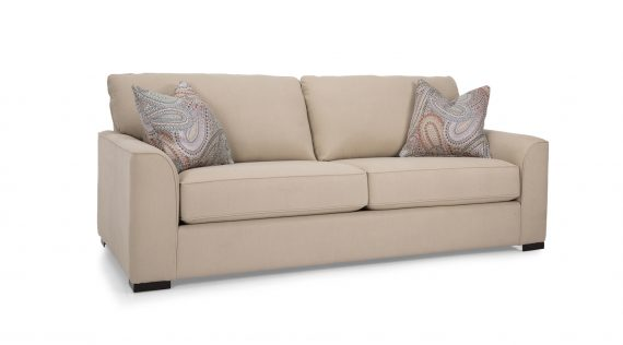Picture of a Decor-Rest Sofa 2786