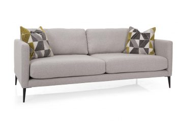 Picture of a Decor-Rest Sofa 2792