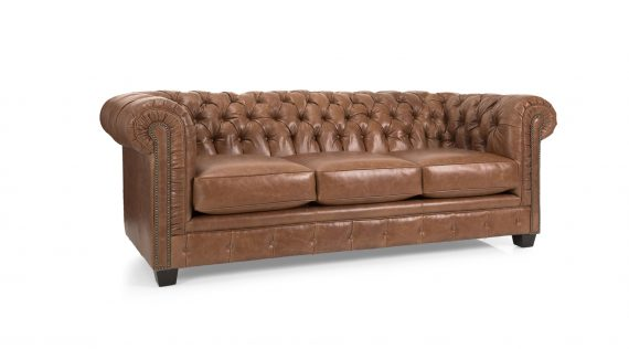 Picture of a Decor-Rest Sofa 3230