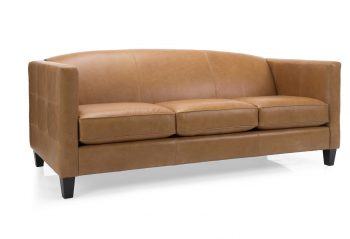Picture of a Decor-Rest Sofa 3700