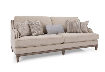 Picture of a Decor-Rest Sofa 6251
