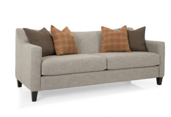 Picture of a Decor-Rest Sofa 7822