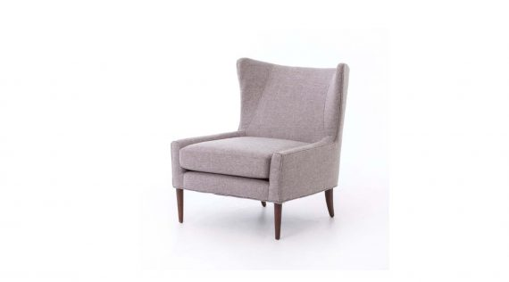 Picture of the Four Hands Marlow Wing Chair