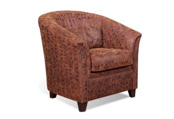 Legacy Beeton Chair