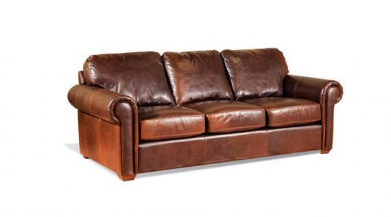 Picture of a Legacy Beverley Sofa