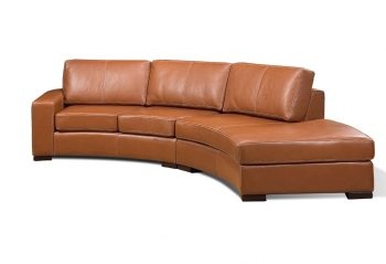 Picture of a Legacy Fillmore Sofa
