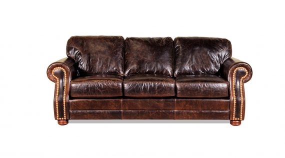 Picture of the Legacy Houston Sofa
