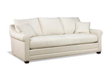 Picture of the Legacy Iris Sofa