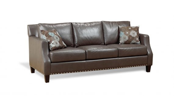 Picture of the Legacy Kaden Sofa