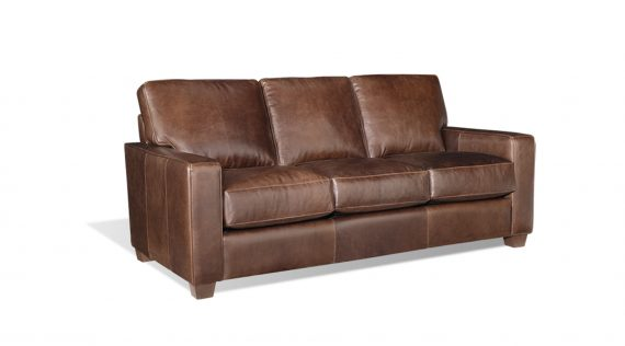 Picture of the Legacy Lawrence Sofa