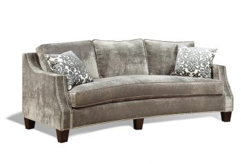 Picture of the Legacy Springfield Sofa