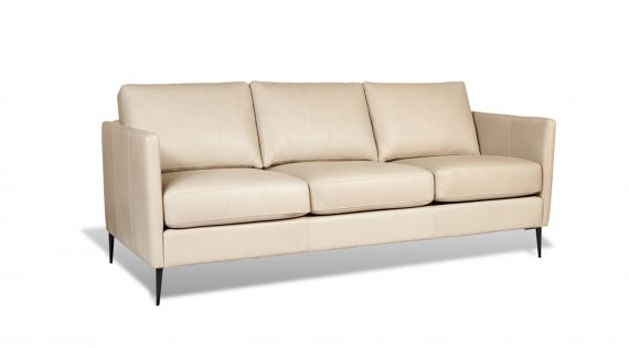 Picture of the Legacy Tegan Sofa