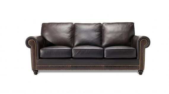 Picture of the Legacy Winston Sofa