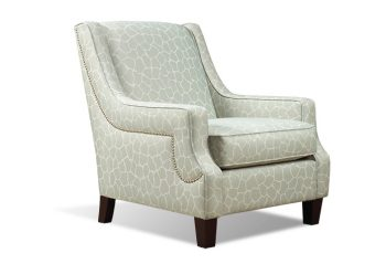 Picture of the Lidia Legacy Chair